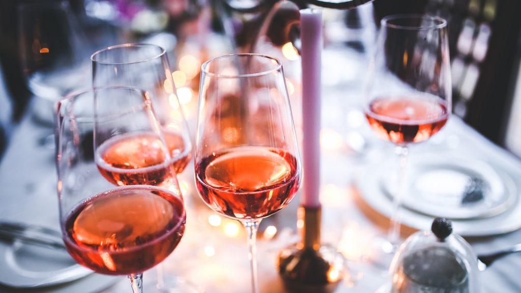 dry january alcoholvrije maand