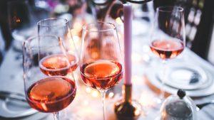 Thumbnail voor Wat levert een alcoholvrije maand op? Dit zeggen experts over Dry January