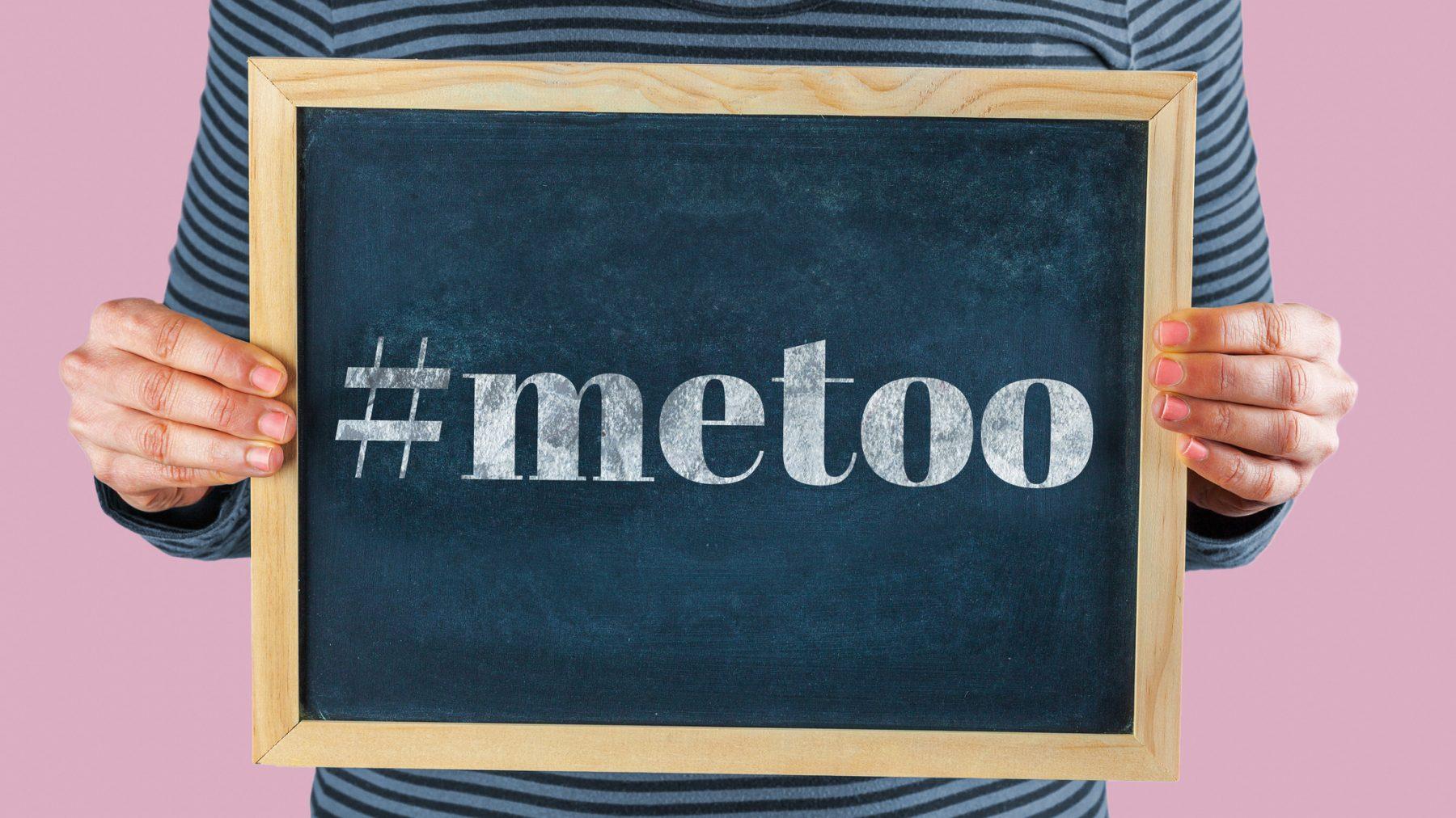 campagne overheid tegen seksueel geweld