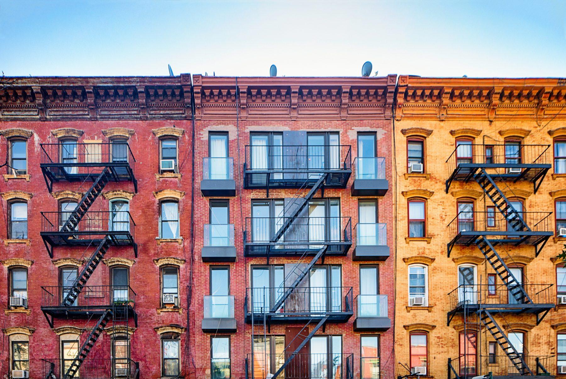 Brooklyn, Baby: 8 x dit wil je doen in (toch wel) de leukste wijk van New York