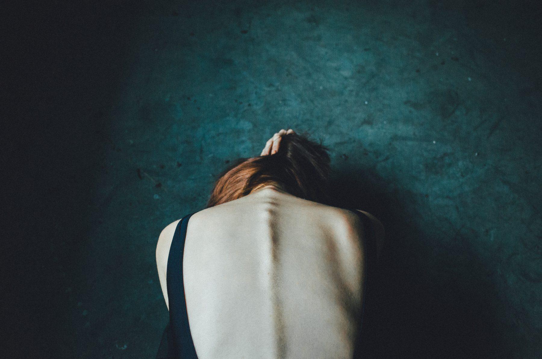 Wat Nederland volgens deze onderzoeker moet doen in de strijd tegen eetstoornissen