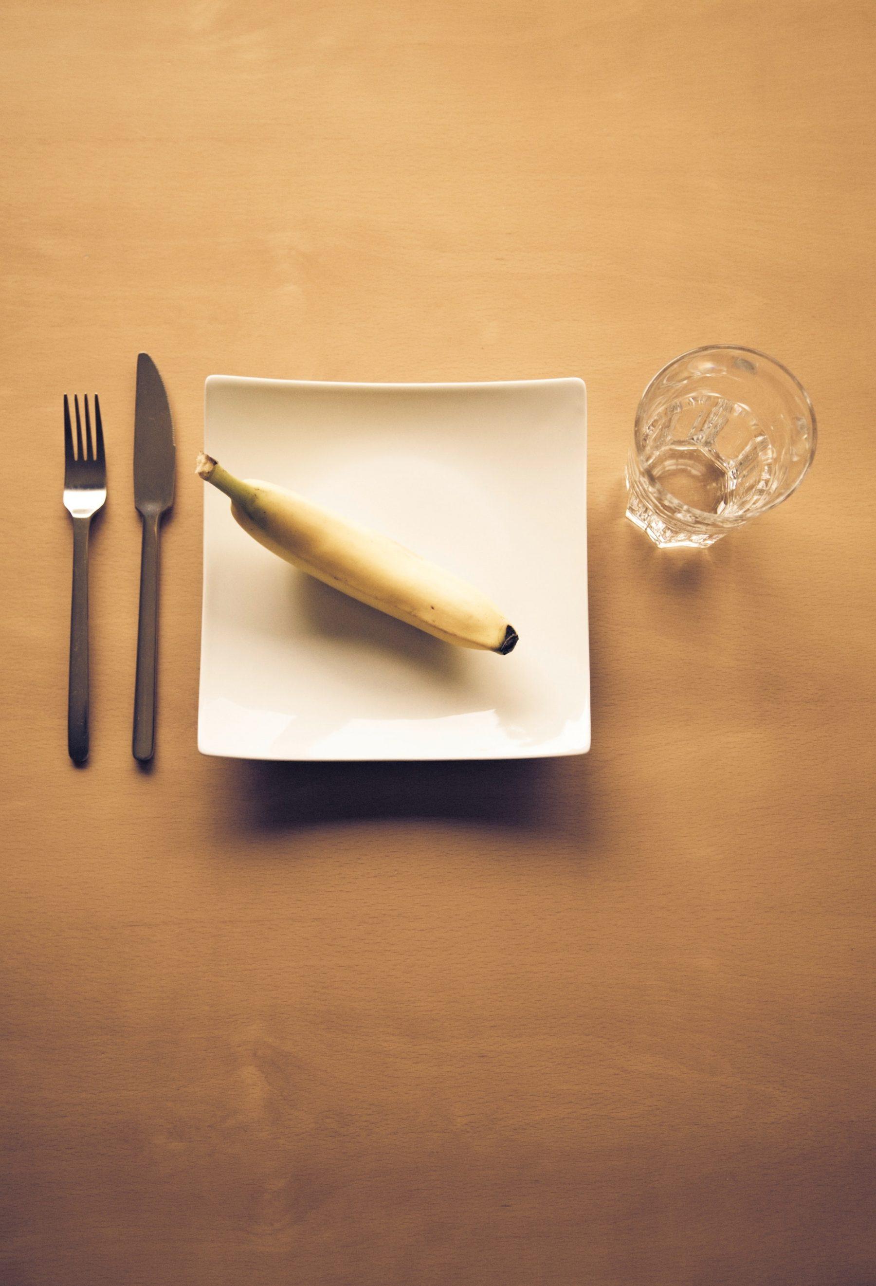 Hoe de behandeling van eetstoornispatiënten beter kan: 'Zoveel slachtoffers kunnen we niet accepteren'