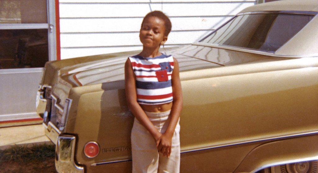 Hiep hiep Obama: 18 x de mooiste foto's van de jarige Michelle Obama (55)