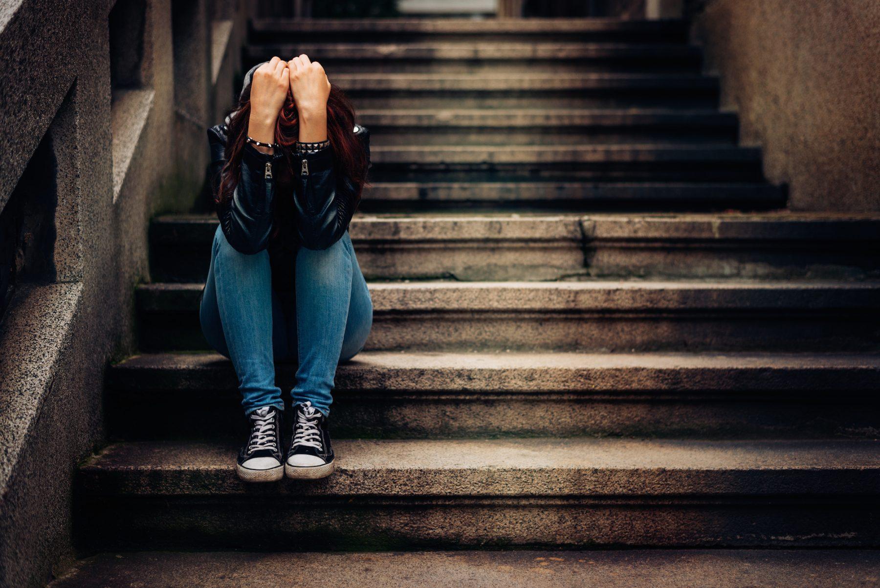 Waarom deze psycholoog vindt dat we 'minder verkrampt' met zelfdoding moeten omgaan