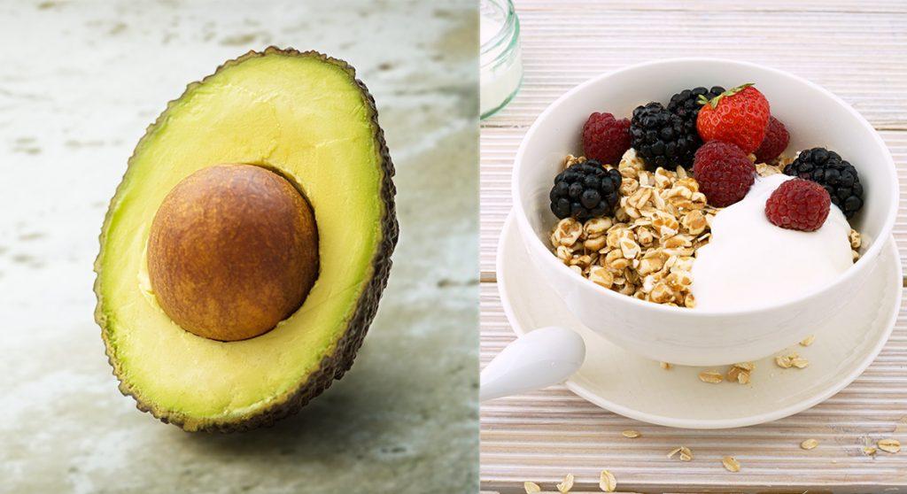 Van rijstwafels met hummus tot volkorencrackers: zo gezond is onze lunch écht