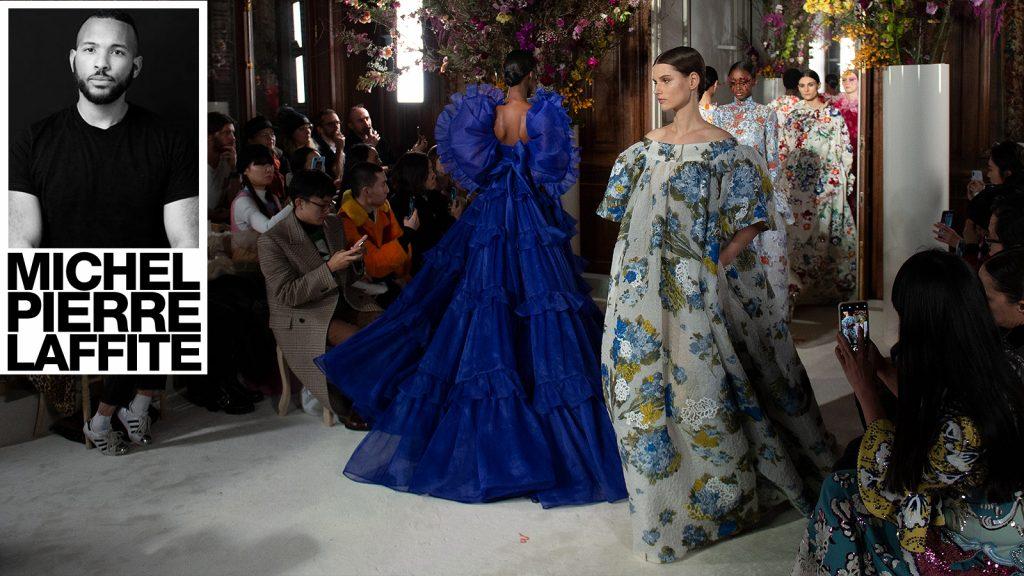 MP over Paris Fashion Week: zo gaat het er écht achter de schermen aan toe