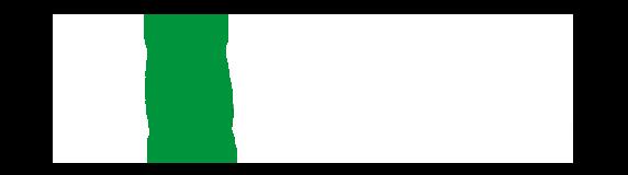 Molzaken met Airen en Taeke logo
