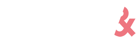 Buurvrouw & Buurvrouw logo