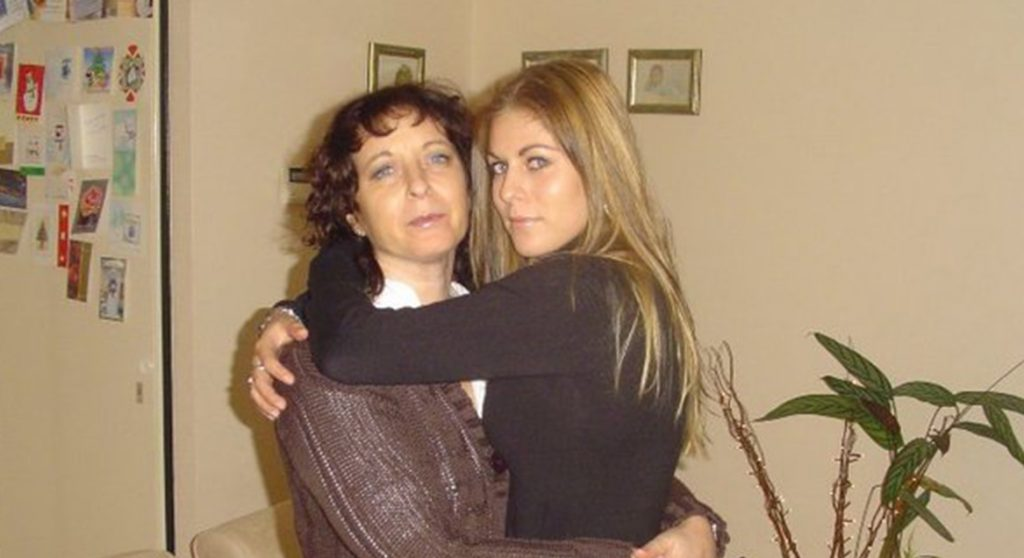 Valery-31-en-haar-moeder-53