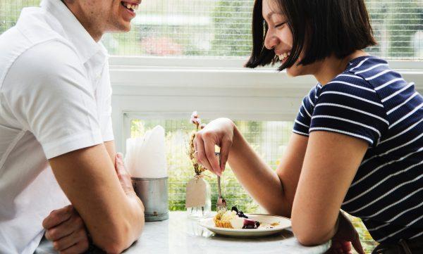 Match com dating abonnement annulering telefoonnummer