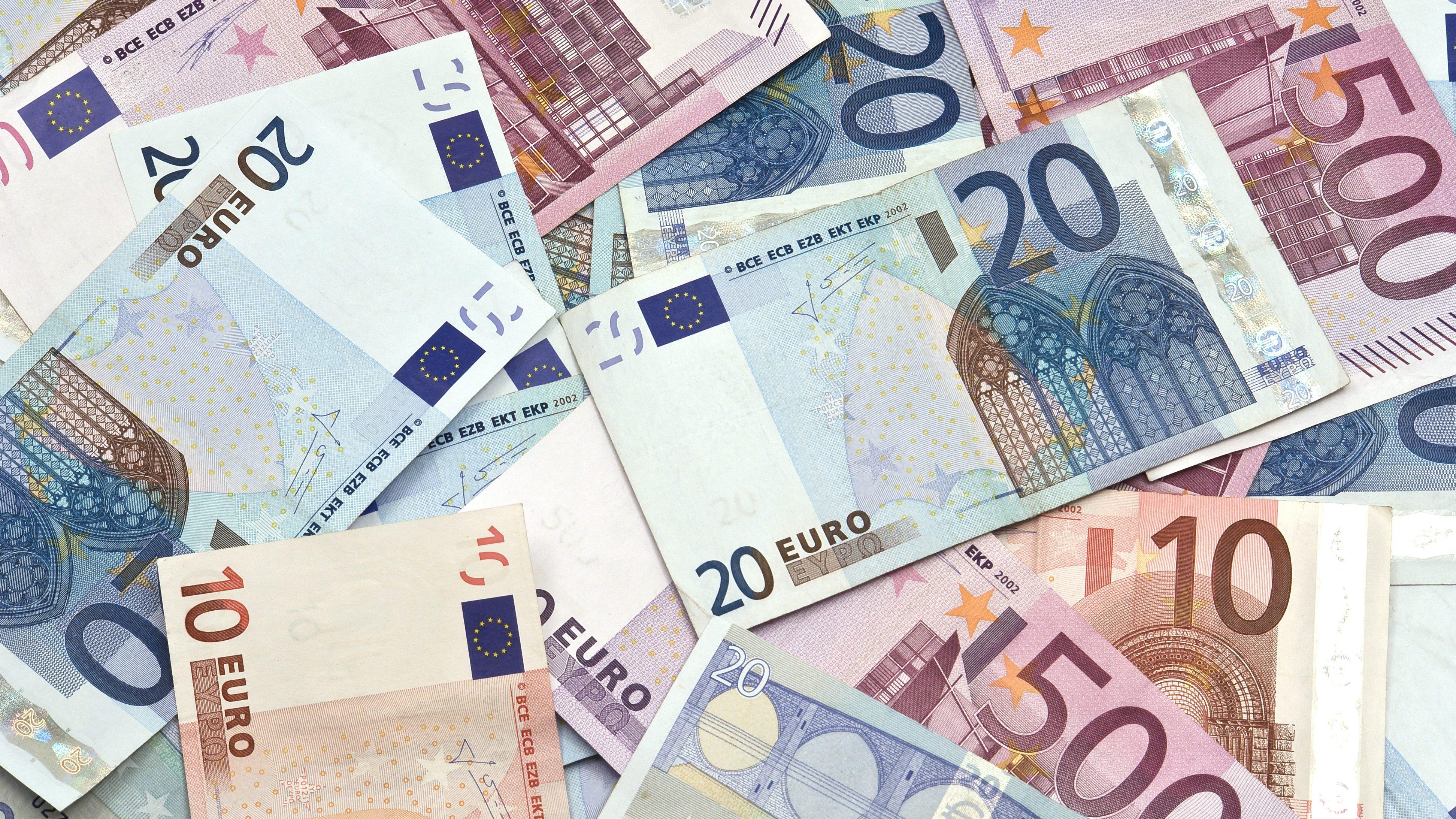 kabinet ouders honderdduizenden euro's