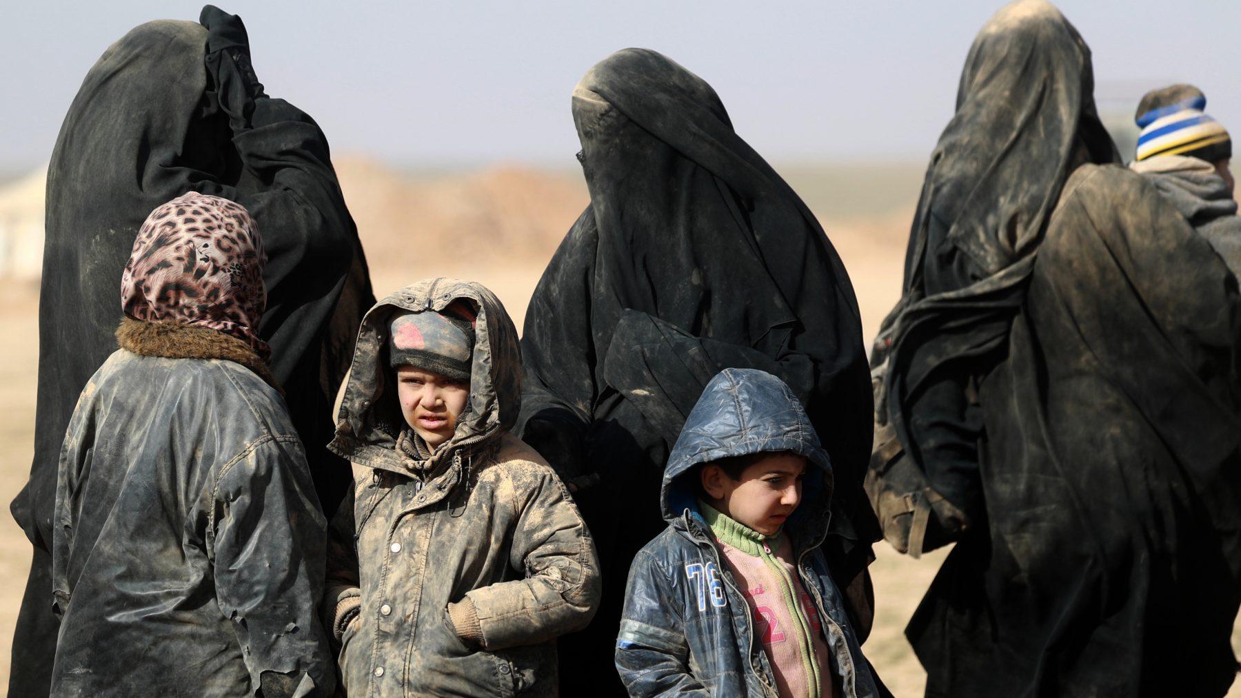 rode-kruis-jihadisten-kinderen