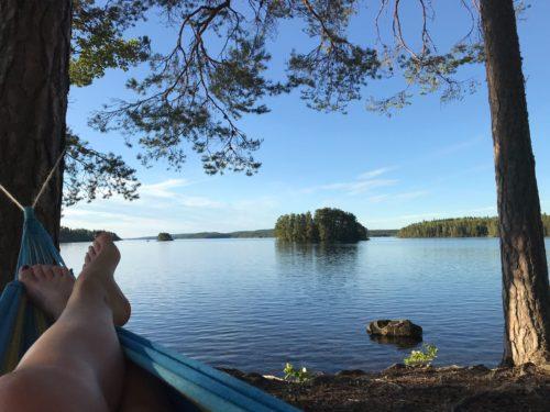 kano vakantie