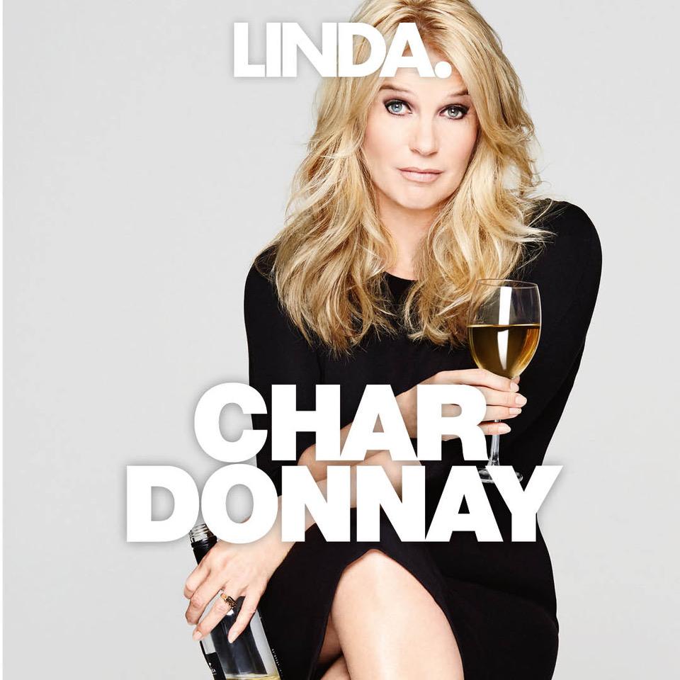 juke linda afspeellijst chardonnay