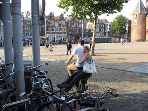 pr5s_amsterdam_bicycle_many