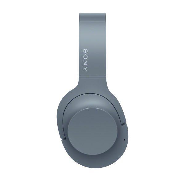 Sony koptelefoon
