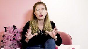 Thumbnail voor Dé tip uit orgasme-aflevering 'Linda's Sekslijn': 'Ga lekker een avondje masturberen'