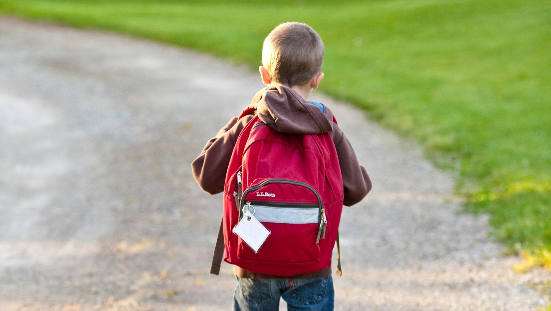 kind-school-vrijwillige-ouderbijdrage