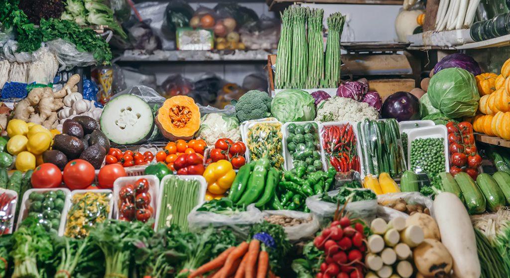 bioproducten-bio biologisch boodschappen