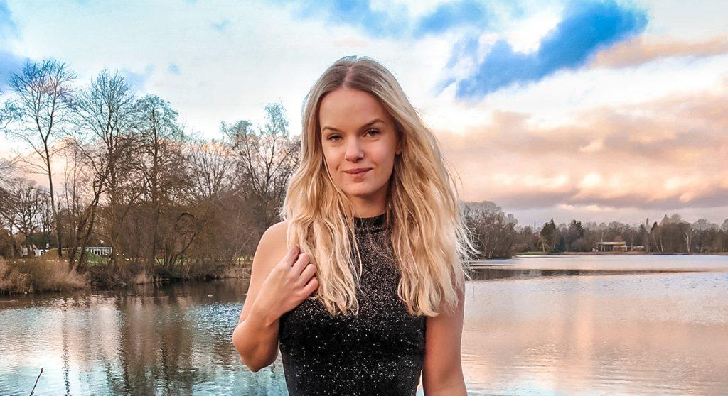 Marit-hollander-houvolinterview-afvallen-onzekerheid