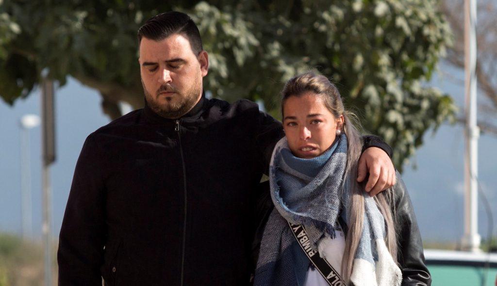 Ouders Spaanse Julen sluiten deal met eigenaar fatale put - LINDA.