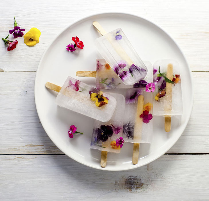 Elderflower_edible_flower_popsicle_Altijd_ijs_MarleenVissser_ShareLoveNotSecrets.nl
