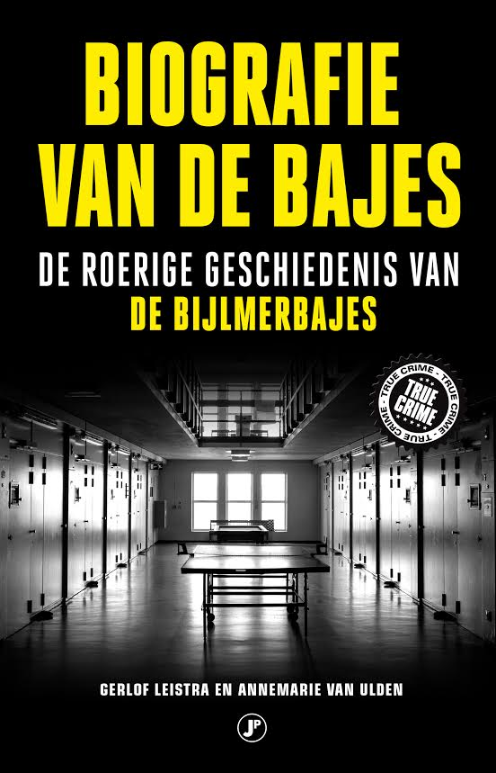 cover bajes