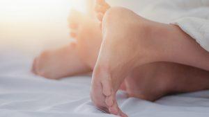 Thumbnail voor Huisarts stelt steeds vaker soa-diagnose: 'Soa's verpesten te veel levens'