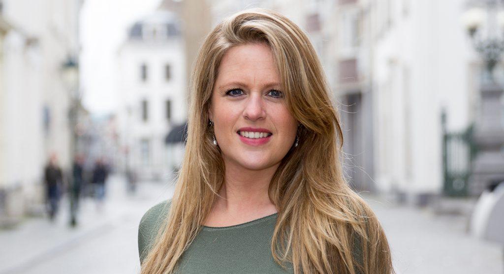 Expert-Daniëlle-van-Heemskerk-