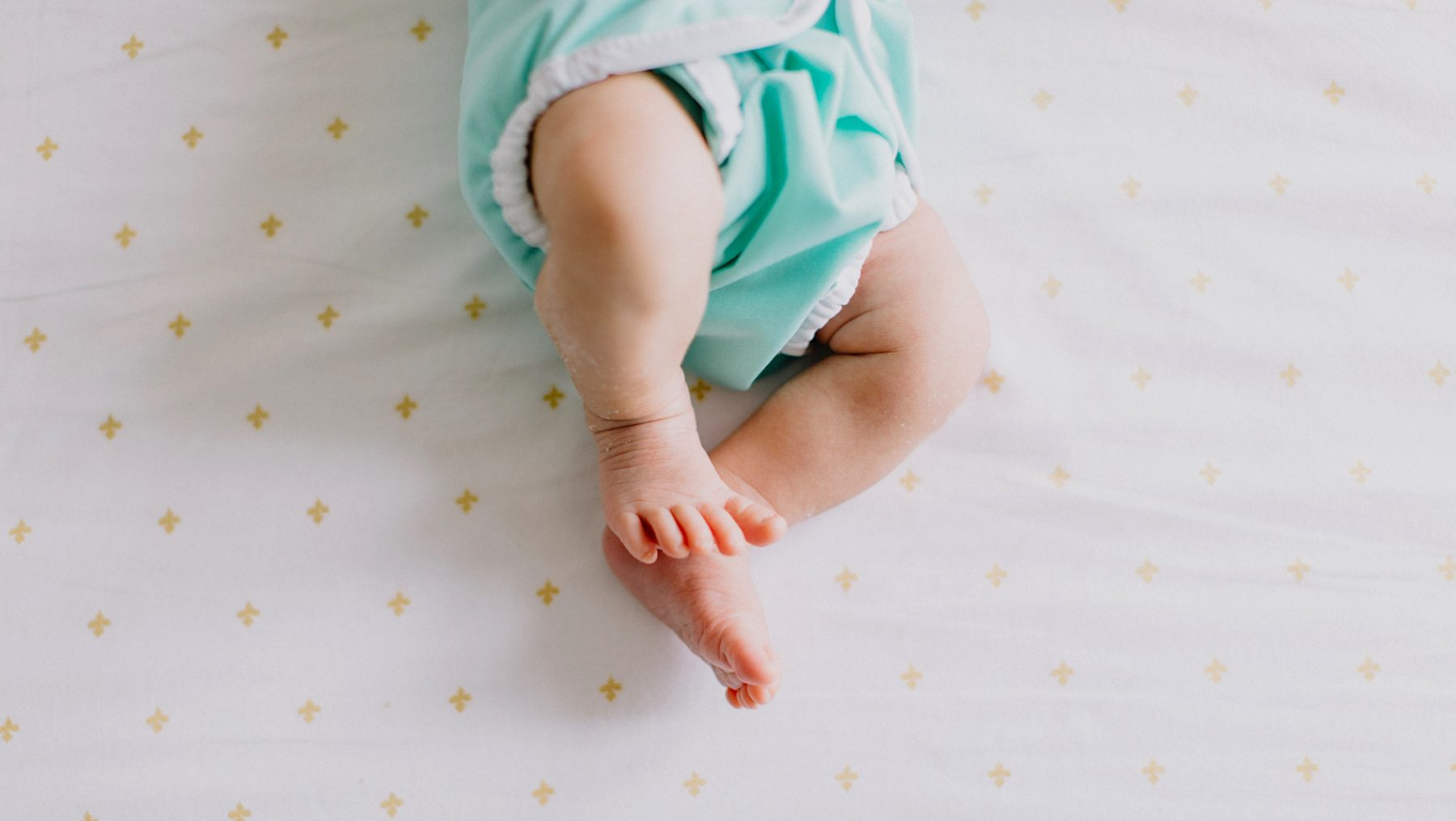 babynaam-eerder-kiezen-goed-idee