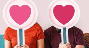 Thumbnail voor 'Van Twee Kanten': wat gebeurt er met je relatie als je een kind verliest?
