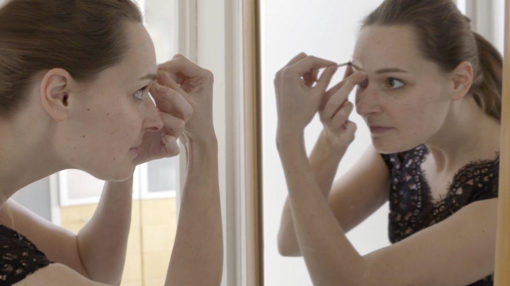 02-de-spiegel-en-ik-nikki-bruiloft