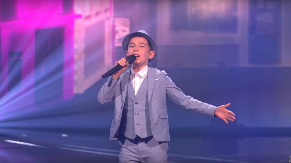 The-Voice-Kids-2019-Finale-Silver-Metz