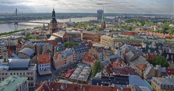 goedkoopste steden