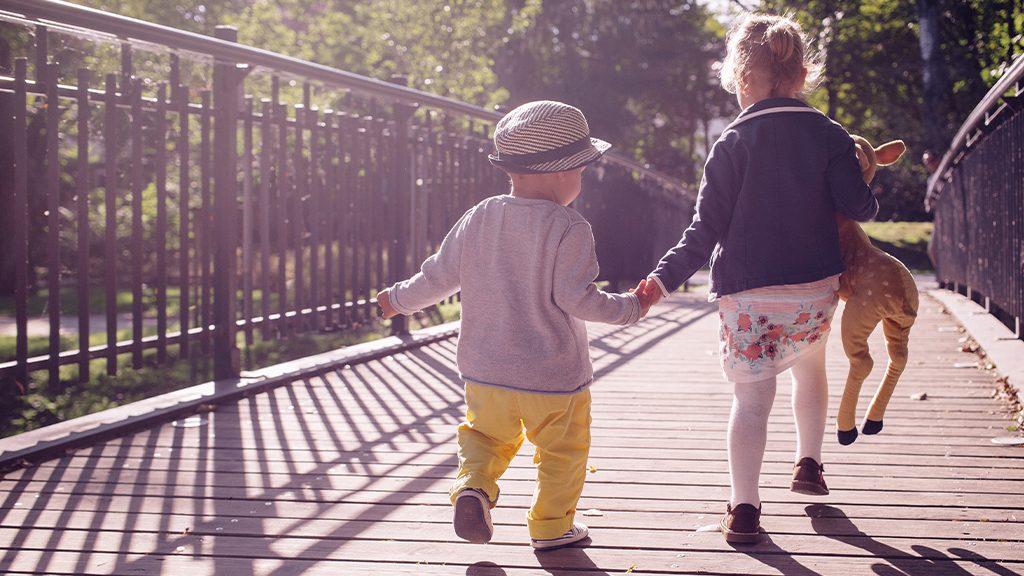 kinderlogica-beweging
