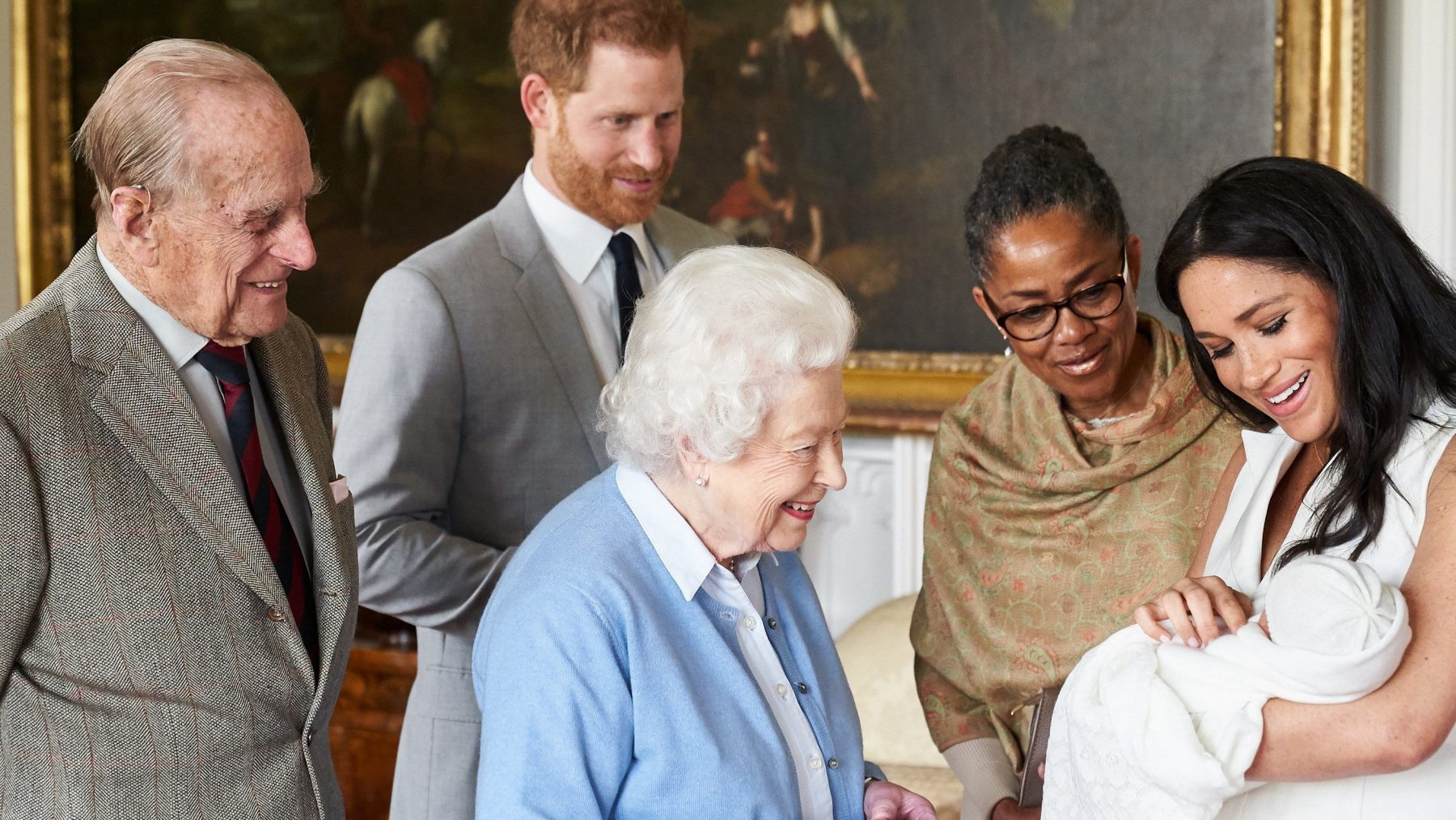 archie-zoon-meghan-harry