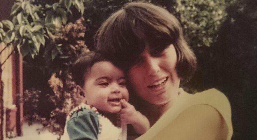 Iris (37): 'Ik ben geadopteerd, maar mijn moeder en ik lijken zóveel op elkaar'