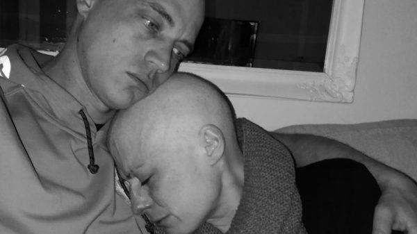 Kanker-gevoel-voor-tumor-koppel