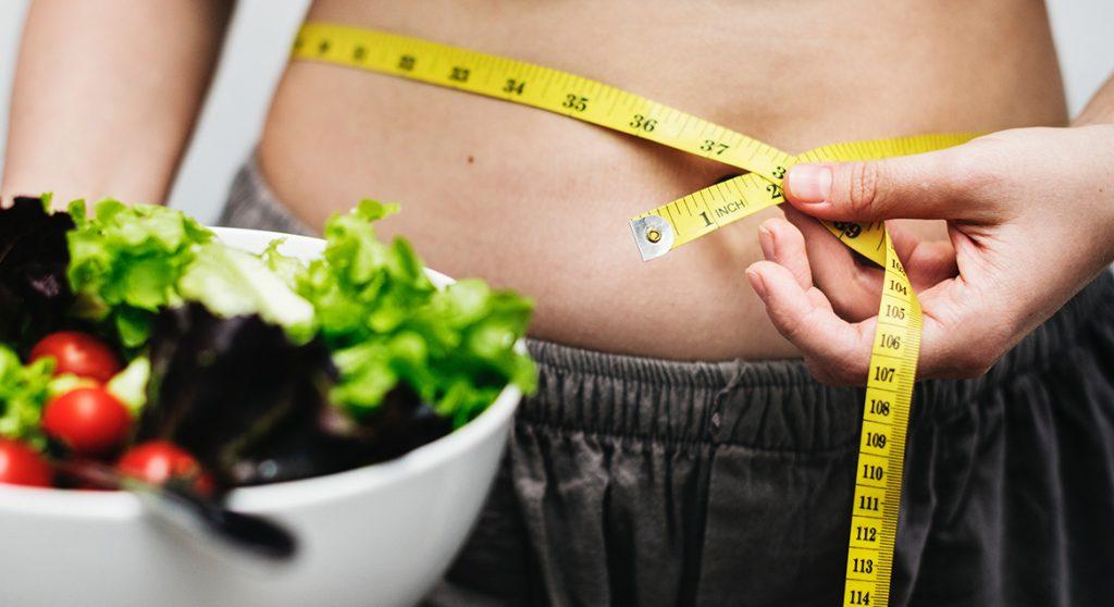 Linda-Bernaards-valt-dertig-kilo-af