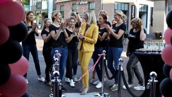 Ladies Circle Oldenzaal