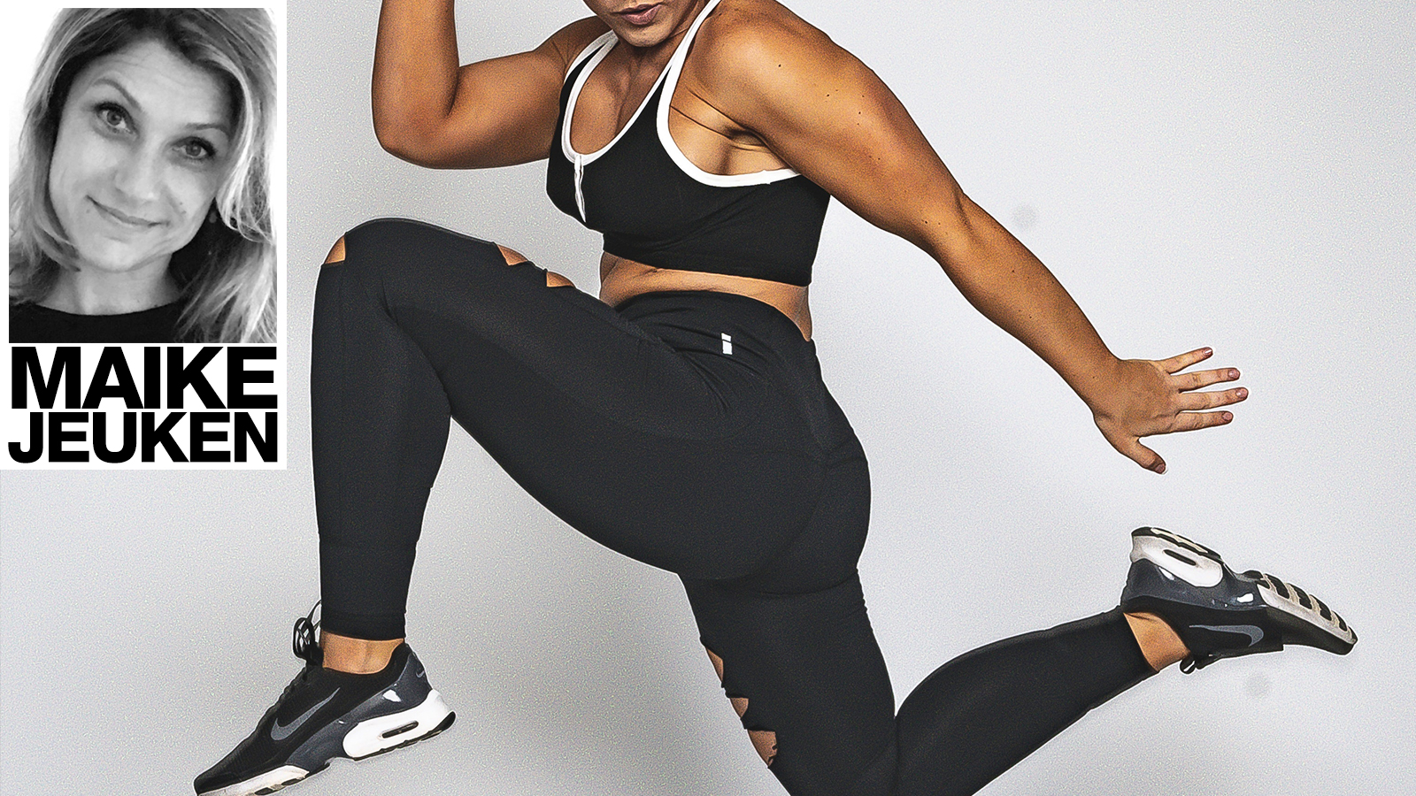 COLUMN-template-Maike-Nike-plussize-paspoppen