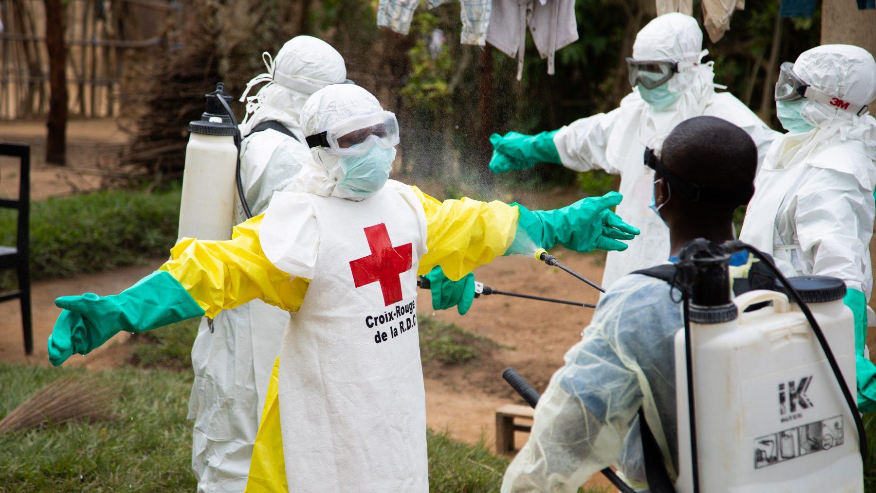 nieuwe-medicijnen-ebola-verhogen-overlevingskans