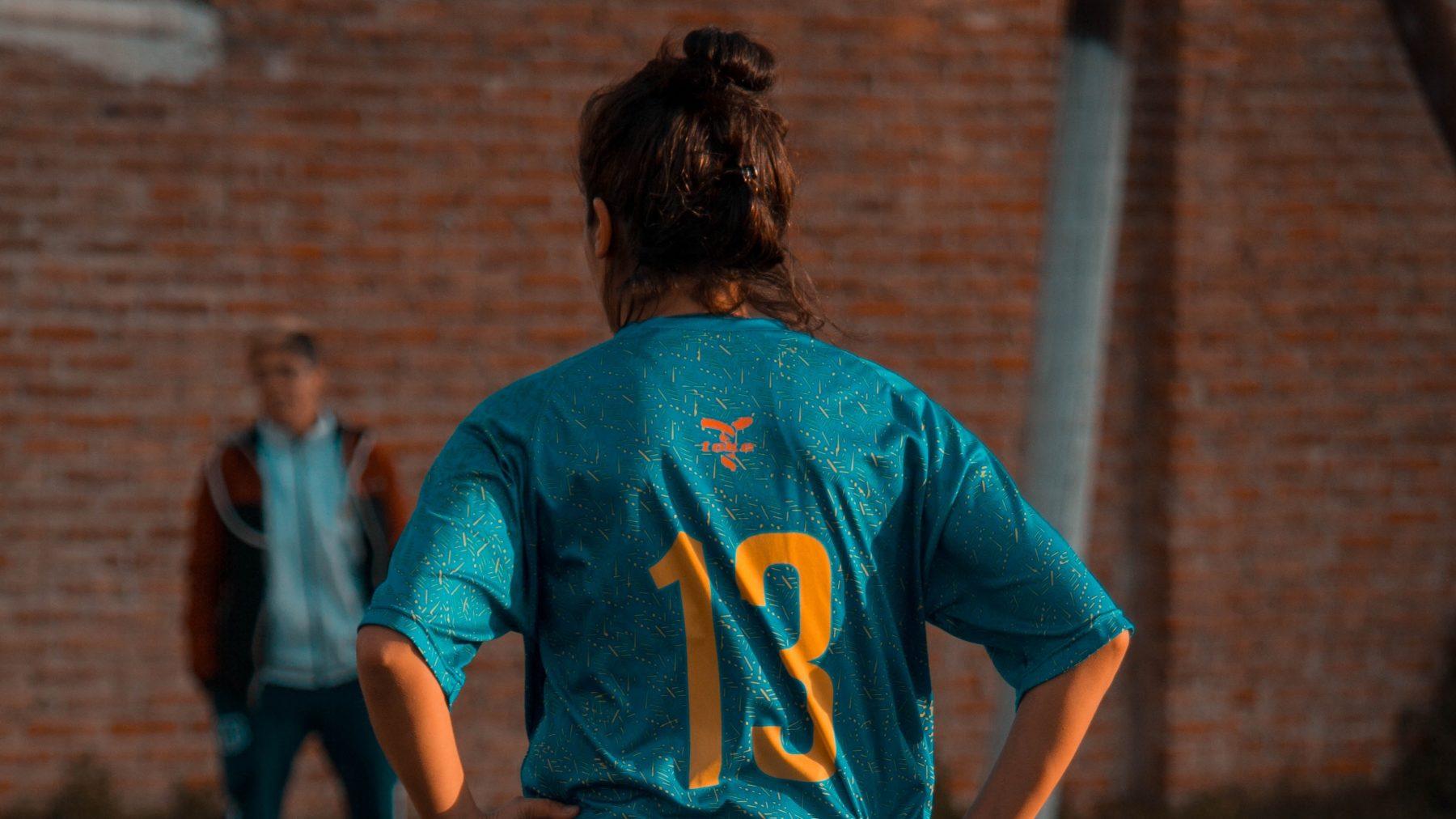 iran iraanse voetbalsupporters vrouwen illegaal