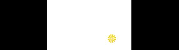 Mijn bijzondere leven als Cirque du Soleil-artiest logo