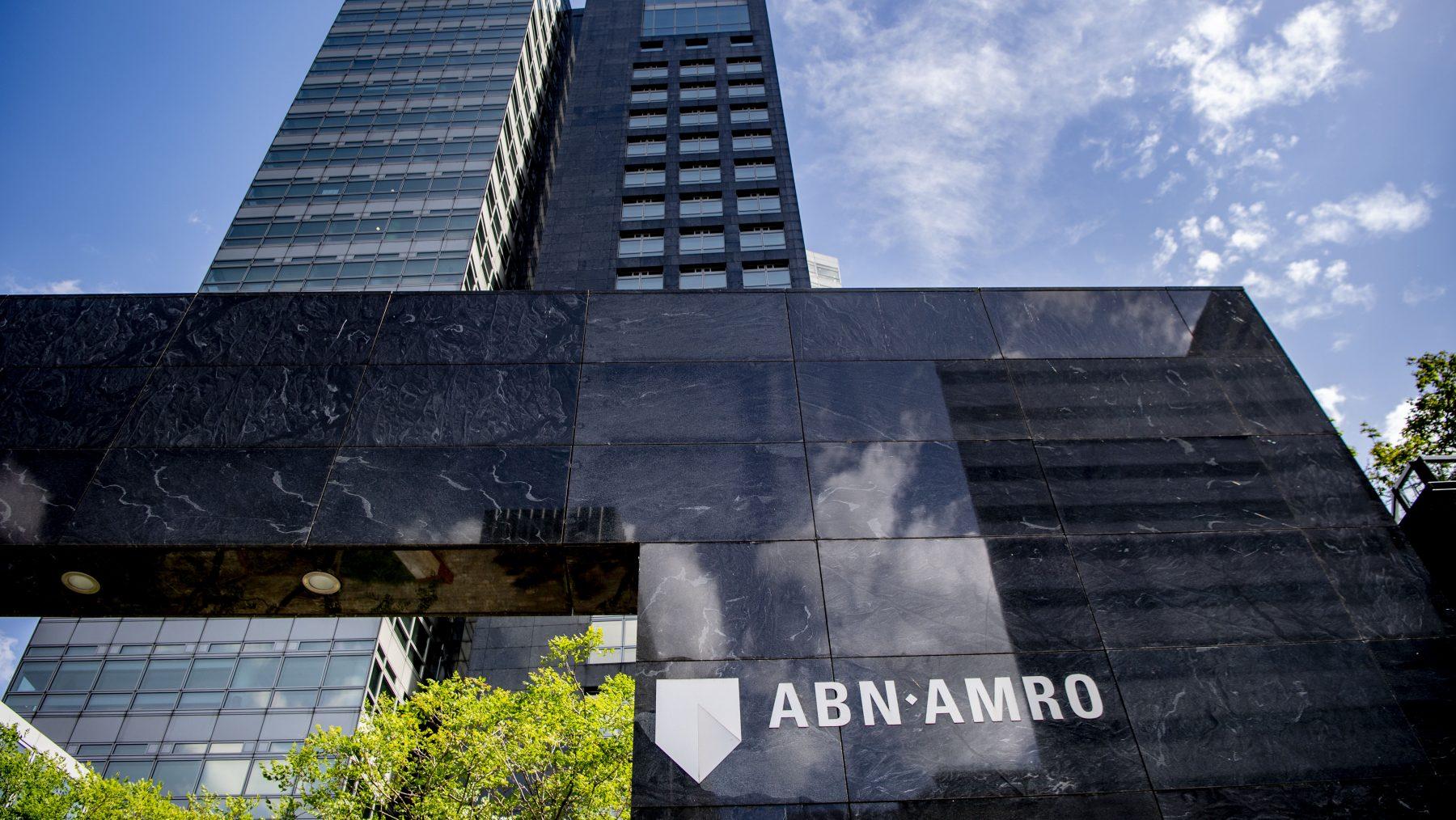 ABN-AMRO-stopt-reclame-bankgegevens
