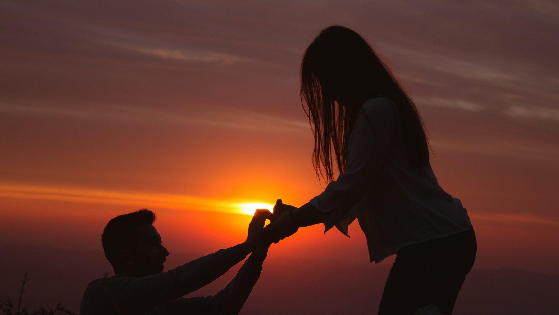 aanhouding-aanzoek-huwelijksaanzoek