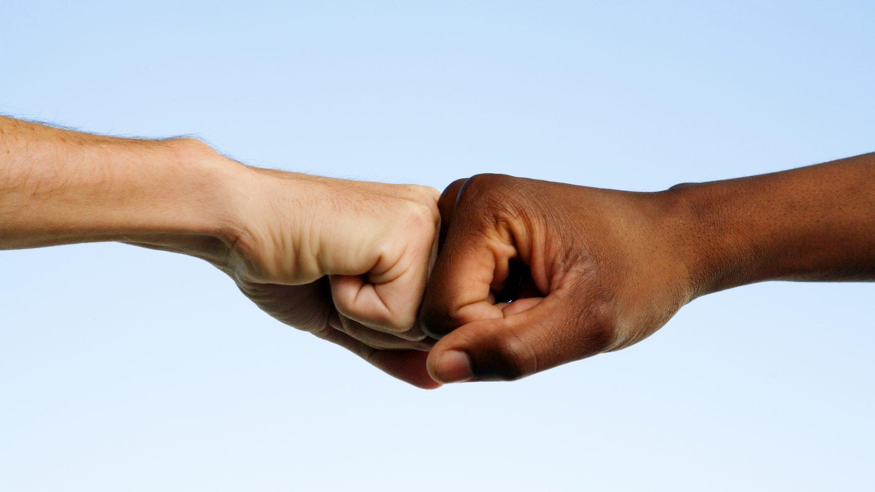 KPN zet vrouw op haar plek na racistische tweet