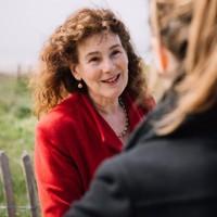 Louise Berkhout verveling kinderen zomervakantie