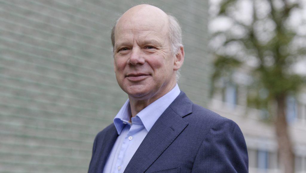 MH17 Johan Veenstra