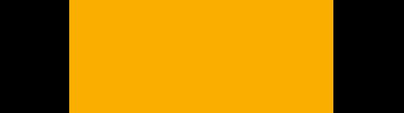 Op reis met de Labrietjes logo